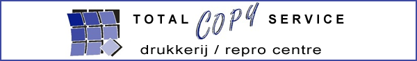 banner_total_copy_service